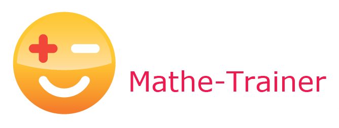 Genial! Mathe-Trainer